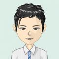 new_photo3.jpg